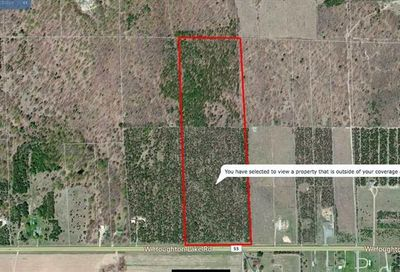 W Houghton Lake Rd Forest Twp MI 48651