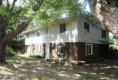 10050 Hyne Road Brighton Twp MI 48114