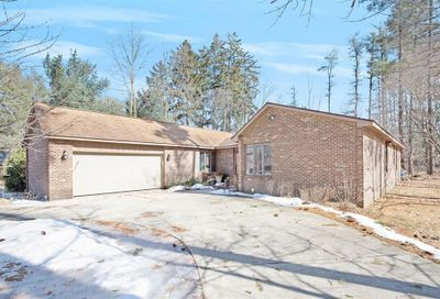 5523 Pineview Ypsilanti Twp MI 48197