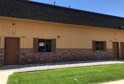 10086 And 10084 Colonial Industrial Drive Green Oak Twp MI 48178