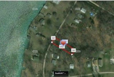 Russell Dr Lot-278 Clay Twp MI 48001