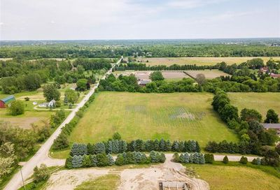 66710 Freigang Road Ray Twp MI 48096