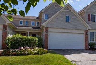 495 Lilly View Court Genoa Twp MI 48843