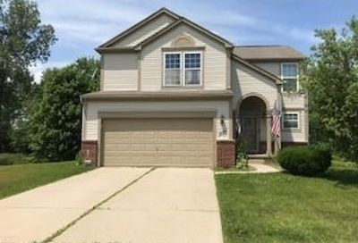 6481 Crestview Drive Holly Twp MI 48442