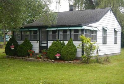 7488 Lakeview Worth Twp MI 48450
