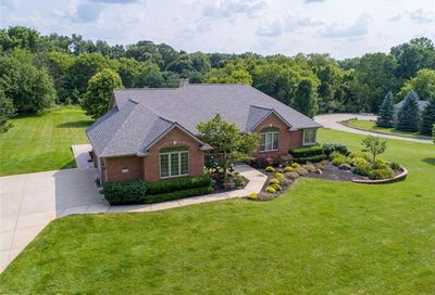 13124 Windy Hollow Drive Brighton Twp MI 48380