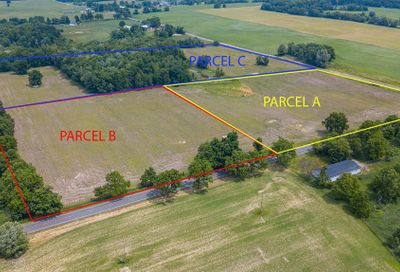 Vl Haslett Parcel B Road Williamstown Twp MI 48895