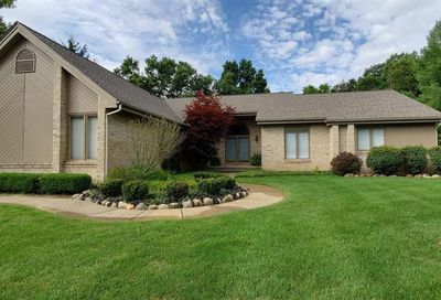 2727 Pineview Trail Brighton Twp MI 48114