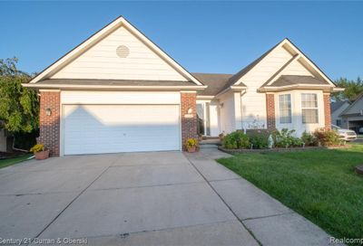13939 Perry Riverview MI 48193