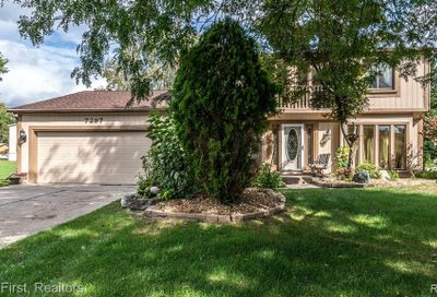 7287 Indian Creek West Bloomfield Twp MI 48322