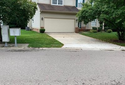 41719 Sleepy Hollow Novi MI 48377