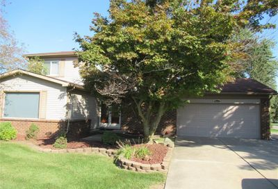 40420 Heatherbrook Lane Novi MI 48375