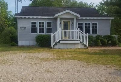 1995 Huron View Road Forester Twp MI 48469