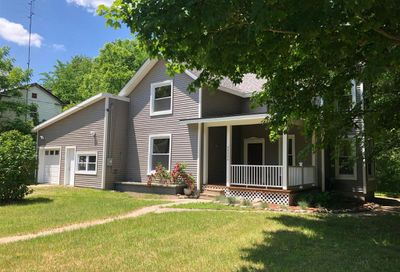 20248 Williamsville Road Unadilla Twp MI 48137