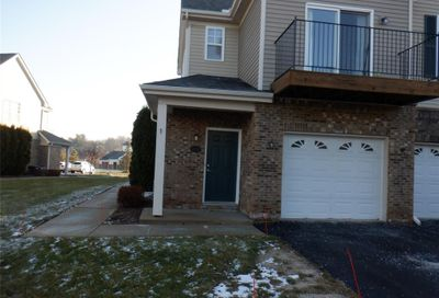 10290 Crossview Trail Hartland Twp MI 48855