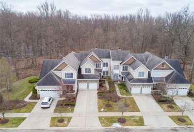 49669 Timber Trail Trail Novi MI 48374