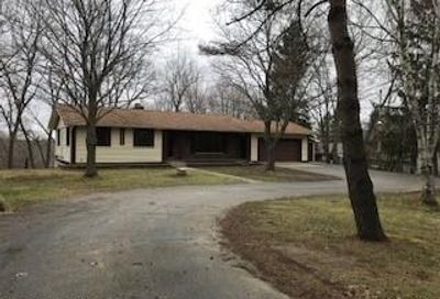 17532 Taylor Lake Road Rose Twp MI 48442