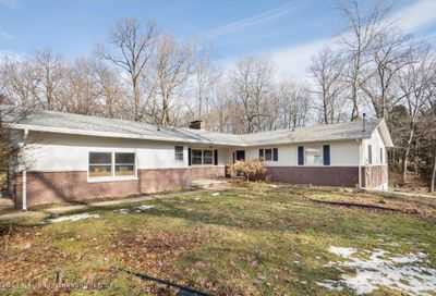 4450 Congdon Drive Williamstown Twp MI 48895