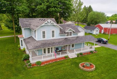 6005 Fowlerville Road Conway Twp MI 48836