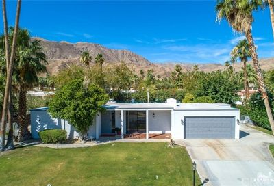 71423 Biskra Road Rancho Mirage CA 92270
