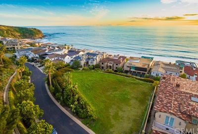 39 Beach View Avenue Dana Point CA 92629