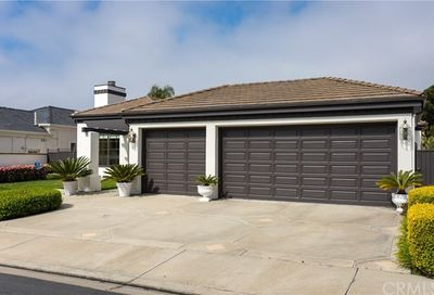 23 Marbella Dana Point CA 92629