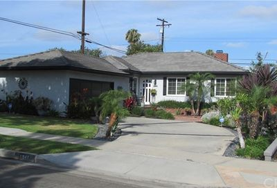 1541 N Greenbrier Road Long Beach CA 90815