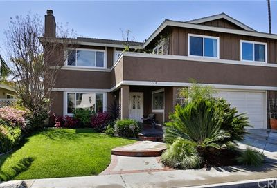 4348 Dogwood Avenue Seal Beach CA 90740