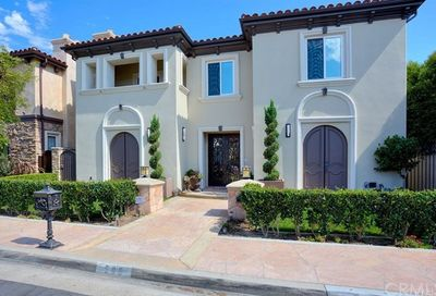 508 Westminster Avenue Newport Beach CA 92663
