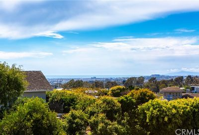 2707 Blue Water Drive Corona Del Mar CA 92625