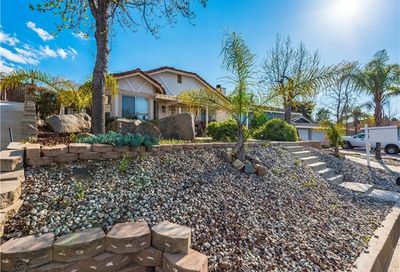 31044 Emperor Drive Canyon Lake CA 92587