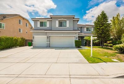 6049 Cedar Creek Road Eastvale CA 92880