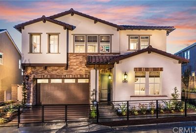 1154 Viejo Hills Drive S Lake Forest CA 92610