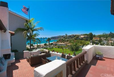 52 Emerald Bay Laguna Beach CA 92651