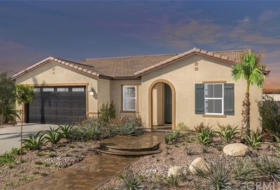 26454 Wreath Court Menifee CA 92584