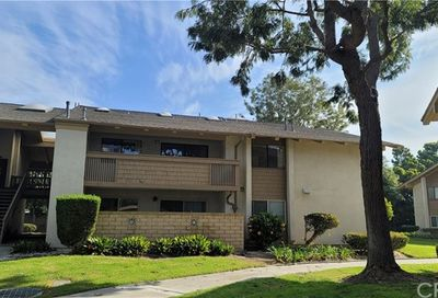 8888 Lauderdale Court Huntington Beach CA 92646