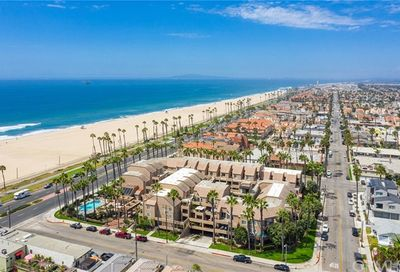 1200 Pacific Coast Huntington Beach CA 92648