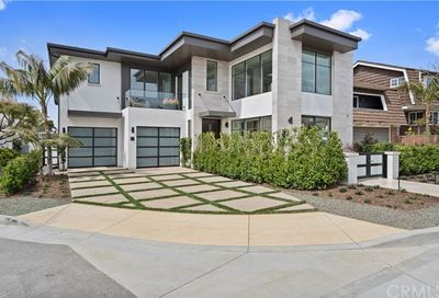 261 Evening Canyon Road Corona Del Mar CA 92625