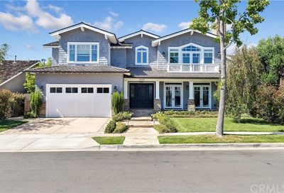 2020 Port Bristol Circle Newport Beach CA 92660