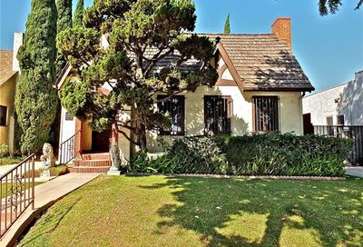 3323 Walnut Avenue Signal Hill CA 90755