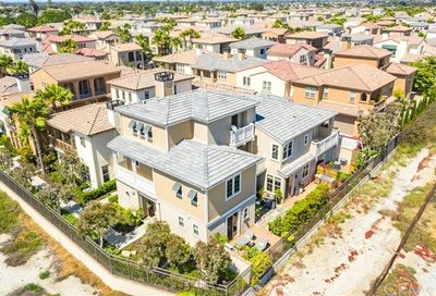 8186 Noelle Drive Huntington Beach CA 92646