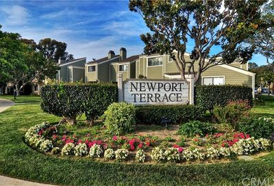 9 Big Dipper Court Newport Beach CA 92663