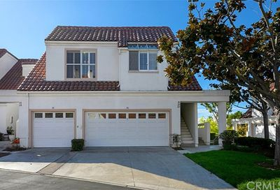 26 Terra Vista Dana Point CA 92629