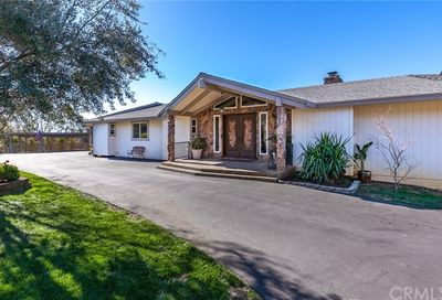 332 Forbestown Road Oroville CA 95966