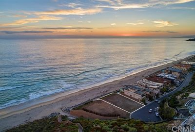 3 Strand Beach Drive Dana Point CA 92629