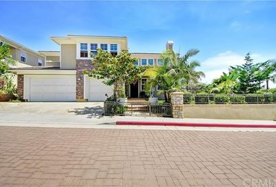 27502 Via Saratoga Dana Point CA 92624