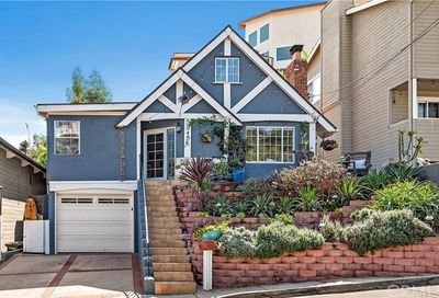 25186 Manzanita Drive Dana Point CA 92629