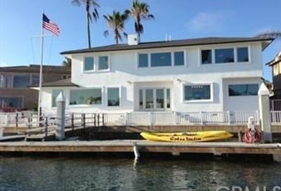 7 Balboa Coves Newport Beach CA 92663