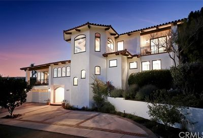 607 Gould Terrace Hermosa Beach CA 90254