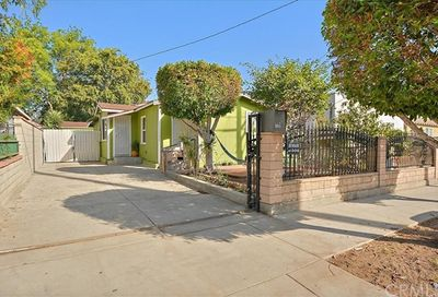 2771 Newell Street Los Angeles CA 90039